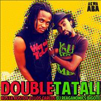 Double - Tatali Remix EP