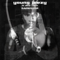 Young Jeezy - Gangsta