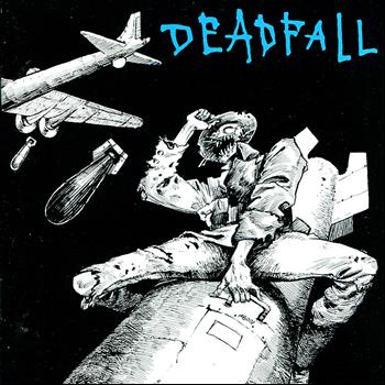 Deadfall - Mass Destruction