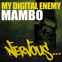 My Digital Enemy - Mambo