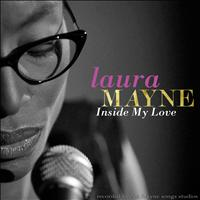 Laura Mayne - Inside My Love