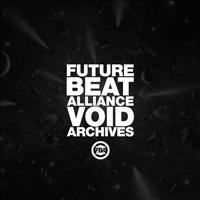 Future Beat Alliance - Void Archives