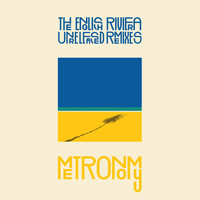 Metronomy - The English Riviera