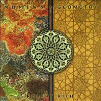 Robert Rich - Numena + Geometry