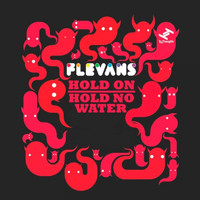 Flevans - Hold On / Hold No Water