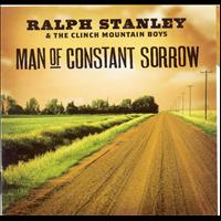 Ralph Stanley - Man Of Constant Sorrow
