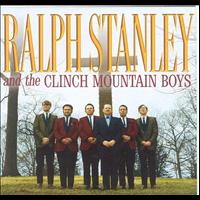 Ralph Stanley - Cry From The Cross