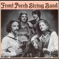 Front Porch String Band - Front Porch String Band