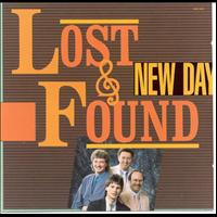 Lost & Found - New Day