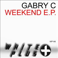 Gabry C - Weekend