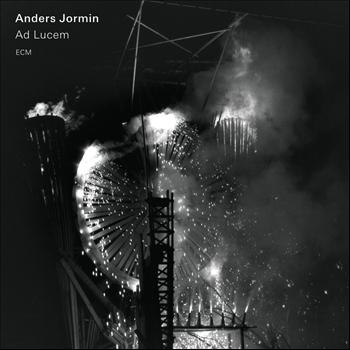 Anders Jormin - Ad Lucem