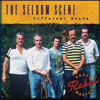 Seldom Scene - Different Roads