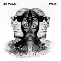 ja rule love me hate me mp3 download