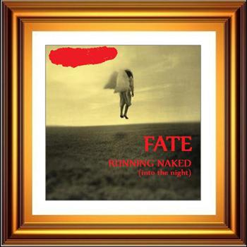 Fate - Running Naked