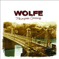 Wolfe - Delaware Crossing