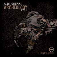 Cari Lekebusch - H-Productions Presents