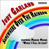 Judy Garland - Somewhere Over the Rainbow