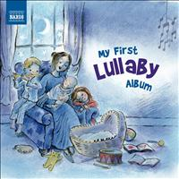 Various Artists - My First Lullaby Album