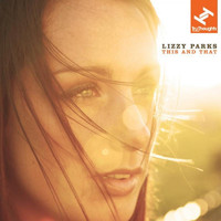 Lizzy Parks - This and That