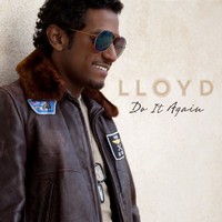 Lloyd - Do It Again