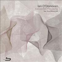 Ian O'Donovan - Convection Process