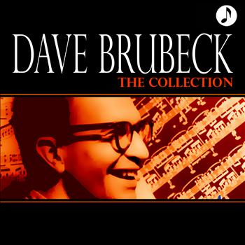 Dave Brubeck - Dave Brubeck The Collection