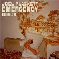 Joel Plaskett Emergency - Tough Love