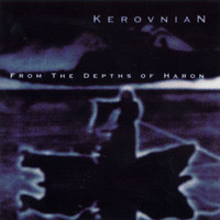 Kerovnian - From The Depths of Haron