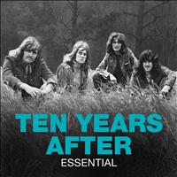Ten Years After - Essential