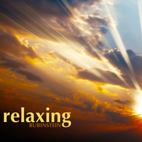 Artur Rubinstein - Relaxing Rubinstein