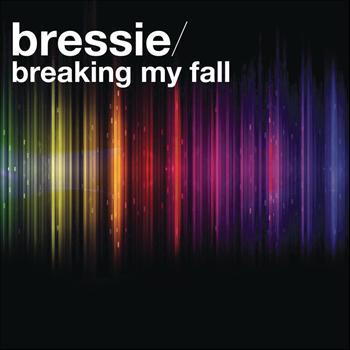 bressie breaking my fall mp3