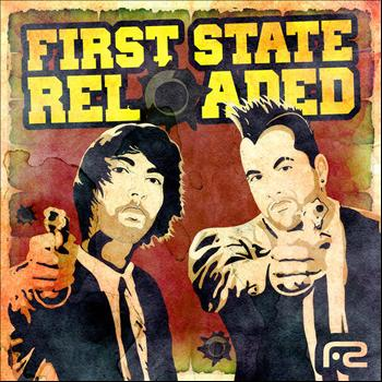 First State - Reloaded