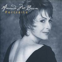 Amanda McBroom - Portraits - The Best of Amanda McBroom