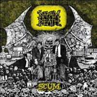 Napalm Death - Scum (Full Dynamic Range 2012 Edition [Explicit])