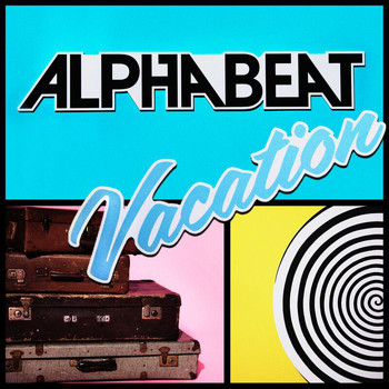 Alphabeat - Vacation