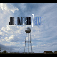 Joel Harrison - Search