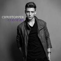 Christopher - Colours