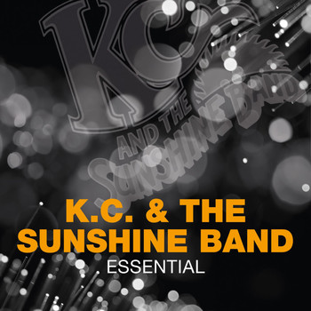 KC & The Sunshine Band - Essential