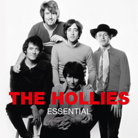 The Hollies - Essential