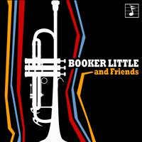 Booker Little - Booker Little and Friends