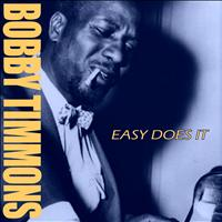 Bobby Timmons - Easy Does It
