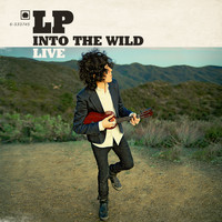 LP - Into The Wild (Live)