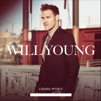 Will Young - Losing Myself