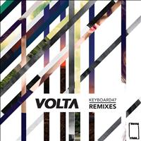 Volta - Keyboard 47 (Remix)