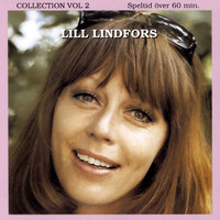 Lill Lindfors - Collection Vol. 2