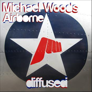 Michael Woods - Airborne