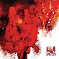 Eyedea & Abilities - E&A (Explicit)