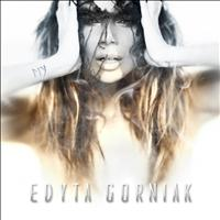 Edyta Gorniak - My