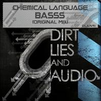 Chemical Language - Basss