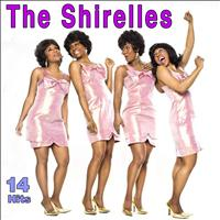 The Shirelles - 14 Hits
